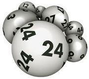 Gratis Lottospielen mit 2,80€ Gewinn über Qipu