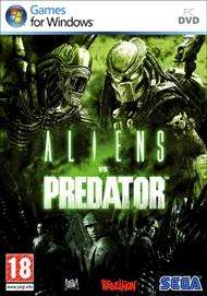 (Steam) Aliens vs Predatorfür 2.80€ @ Gamefly