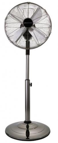 [EDIT] BIONAIRE Ventilator BASF1516-I für 36,99