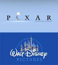Disney/Pixar Filme [Blu-ray] ab 8,97 € / [3D Blu-ray] ab 14,97 € @Amazon.de
