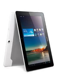 Huawei MediaPad 10 Link 8GB Wi-Fi + 3G für 265€ inkl. 500 MB Surflat