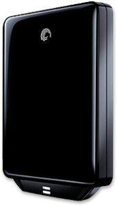 "Seagate FreeAgent GoFlex 1TB 2,5"" externe USB 3.0 Festplatte"