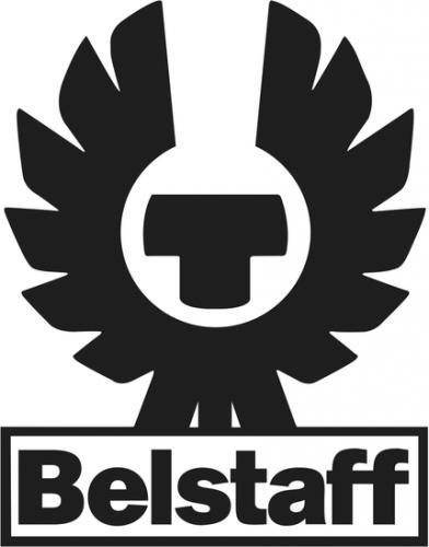 Belstaff Sale bis zu 50%