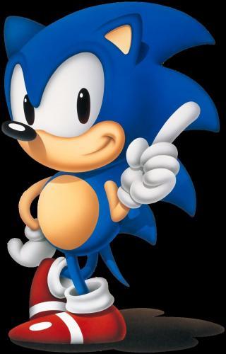 Sonic Franchise Sale bei Nuuvem