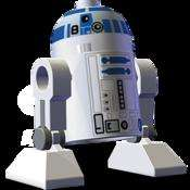 LEGO Star Wars: The Complete Saga im Mac App Store 8,99