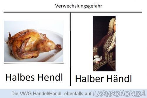 [lokal München, Dailydeal] 2x halbes Hendl inkl. Kartoffelsalat @ Wirtshaus Lindengarten für 7,23€ bzw. nach 15 Uhr für 8,50€