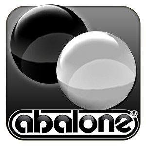 [Amazon App Shop] Abalone gratis
