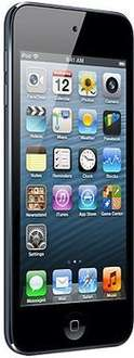 Apple iPod Touch 5G 32GB für 213€ (Wie neu) @Amazon