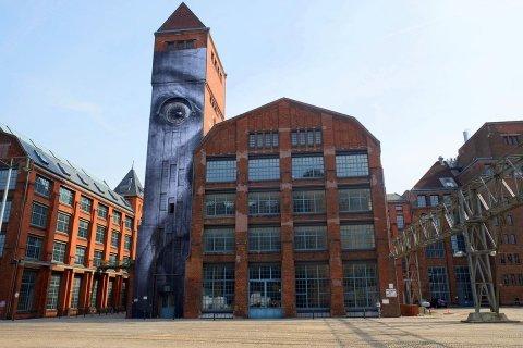 Berlin kostenlos erleben - täglich neue Events, Veranstaltungen, Tips!