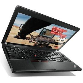 Lenovo Thinkpad Edge E530c inkl. Win8 ab EUR 283,33 (bei Finanzierung) | 333,33€ (ohne Finanzierung)