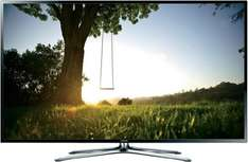 [Amazon Blitzangebot] Samsung UE46F6470 + BD-F5500/EN ab 17:58 Uhr --> 729,99