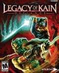 [Steam] Legacy of Kain Franchise @ GMG, je 1,74€