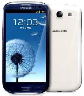 MTV Mobile - Samsung Galaxy S3 Mini mit Prepaid - mit Qipu 180,45 € möglich - ohne Simlock