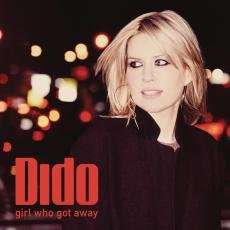DIDO - Girl Who Got Away (Deluxe) - 17 Tracks