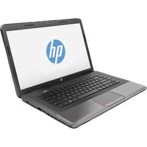 HP 650, Pentium 2020M, 2GB RAM, 320GB, 15,6 Zoll,