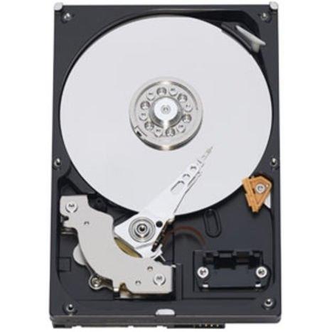 [Ebay WOW] Toshiba 3 TB SATA 3, 64MB DT01ACA300