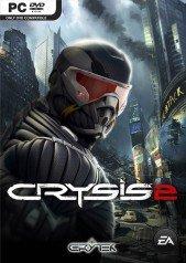 Crysis 2 | Uncut | EU | Origin | inkl. Download