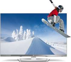Amazon WHD LG 47LM669S 119 cm (47 Zoll)  715,09 EUR