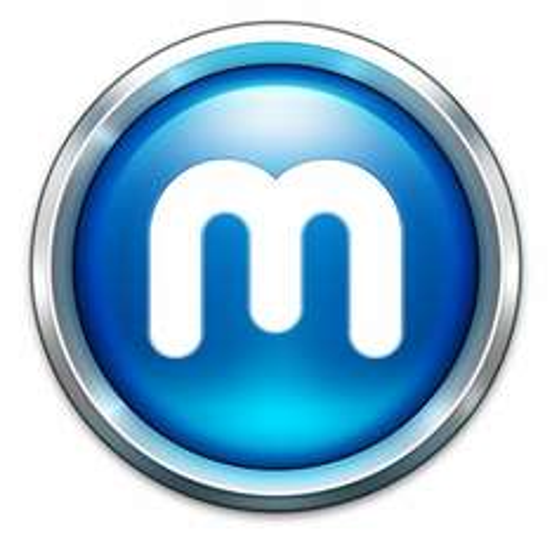 [Mac] Summer Sizzling Sale bei macgamestore.com
