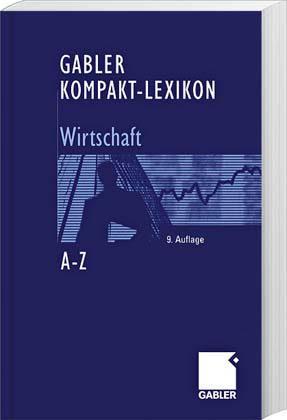 28 Bücher für 28 Euro (abzgl. 5€Gutschein?)