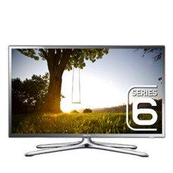 Samsung UE46F6270 Smart TV für 599 € @ Expert