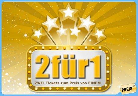 World War Z  Deutschland-Premiere Ein Ticket kaufen - das zweite schenkt O2