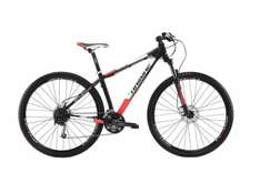 HAIBIKE Attack SL 29″ - @Jehle - 444,-€ + 35,-€ Versand