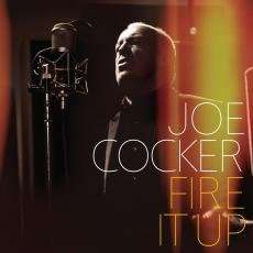 Joe Cocker - Fire It Up - 11 Tracks - @Amazon/Musicload