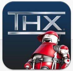 THX tune-up™ [iOS] Kostenlos