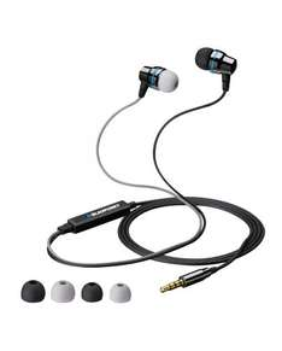 Blaupunkt Pure 111 Talk Headset