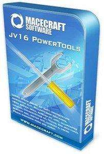 jv16 PowerTools 2011 kostenlos