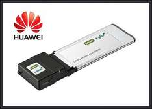 HUAWEI E800 EXPRESS für 8,88€ @Ebay