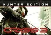 [Kinguin/Origin Key] Crysis 3 Hunter Edition für 13€
