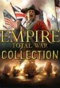 [Steamkey] Empire: Total War Collection @ Gamersgate (Link im Eingangspost)
