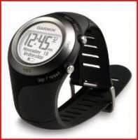 Garmin GPS Forerunner 405 HR 119 Euro + 6,90 Euro Porto