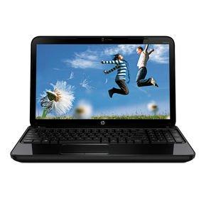 UPDATE: HP Pavilion G6-2347SG für 399€/349€ - 15 Zoll Notebook mit Core i5