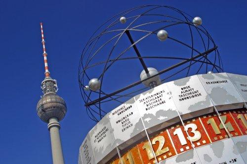Wochenendspezial: 15% Rabatt und Frühstück für 7,00€ statt 12,50€ im Hotel Lindemanns in Berlin