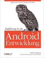 Einführung in die Android-Entwicklung [Ebook] Gratis