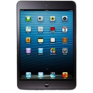 Apple iPad mini 16GB schwarz bei ebay