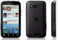Motorola Defy MB525 [refurbished] für 69€ @Dealclub