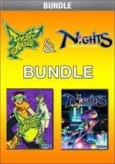 [tlw. Steam] Sega Classics @ Gamefly