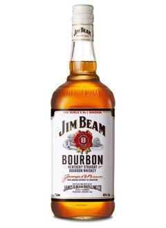 [Kaufland] Getränke z.B. Jim Beam für 8,88 Euro ab 01.07.2013