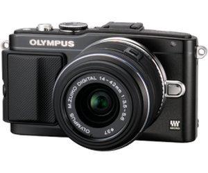 [Centershop] Olympus PEN E-PL5 Systemkamera für 399€ und andere Modelle