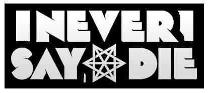 41 Dubstep Mixes (Never Say Die) gratis
