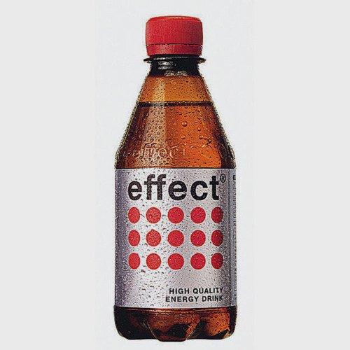 Effect Energy 0,33l für 0,29€ bei Thomas Philipps u.A. z.B. Milka Schokolade für 0,49€