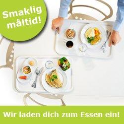 [IKEA MA] Gratis Essen für die ganze Familie - All you can eat!! | jeden Samstag im Juli | IKEA-Restaurant Mannheim | MEW 100€