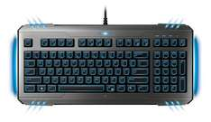 Razer Marauder Starcraft II Gaming Keyboard für 49,99 @ One.de (US-Layout)