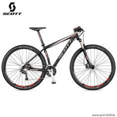 SCOTT - Scale 29 Comp Mountainbike