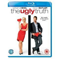 Die nackte Wahrheit (Blu-Ray) für ~ 6,70 € inkl. Versand