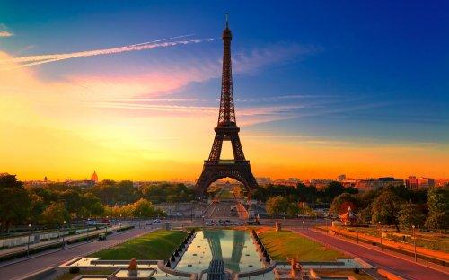 Hotel Lumières Paris - Montmartre für 59€ / Nacht- gute Verfügbarkeit bis September